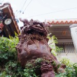 沖縄の焼物にふれる「壺屋やちむん通り」散策