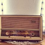ラジオ大好きな僕がおすすめ!面白い番組トップ5