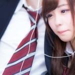 定額制音楽配信サービス「LINE MUSIC」ティザーサイト開設