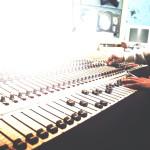 ビョークがRed Bull Music Academyで披露した音源が公開!