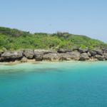 神の島「久高島」へいってきました – 前編 –