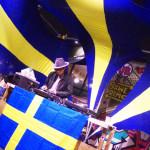 北欧スウェーデンを身近に感じる「Experience Sweden !」