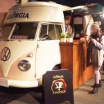 六本木ヒルズで期間限定イベント「ホット ヨーロピアン カフェ」
