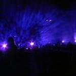 「MTV Unplugged」で中島美嘉のプレミアムライブを見てきました