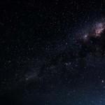 銀座で最高の音と宇宙に出会えるサウンドプラネタリウム