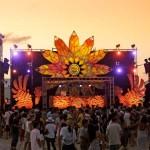 今年も開催!世界的音楽フェス「CORONA SUNSETS FESTIVAL」が沖縄開催!!