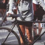 格安で自転車をレンタルできる台東区レンタサイクルがオススメ!