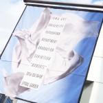 多摩美術大学生産デザイン学科テキスタイルデザイン専攻卒業制作展