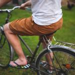 格安で自転車をレンタルできる「江戸川区レンタルサイクル eサイクル」