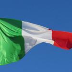 日本初のイタリアフェス「イタリア・アモーレ・ミオ!」へ