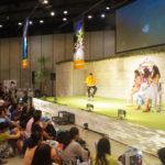 渋谷でハワイを体感できるイベント「Hawaii Expo 2016」へ
