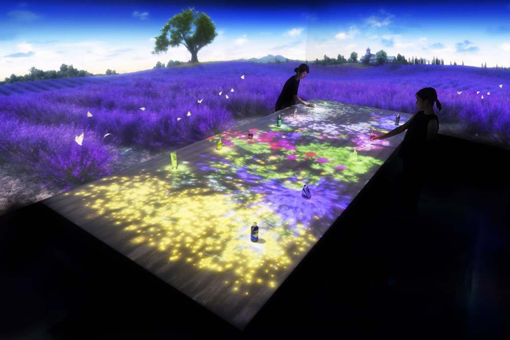 toomilog-DIGITAL_PROVENCE_Powered_by_teamLab_001