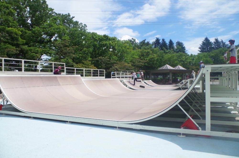 toomilog-Komazawa_Olympic_Park_SkatePark_014