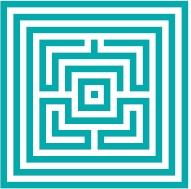 toomilog-sendenkaigi_logo_001