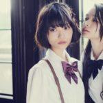三越伊勢丹とACT+がつくる新しい制服スタイル「KAWAII制服」