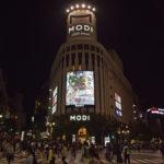 渋谷の路上が映画館になる「SHIBUYA STREET CINEMA 2200 by ShortShorts」で世界のショートフィルムをたのしもう