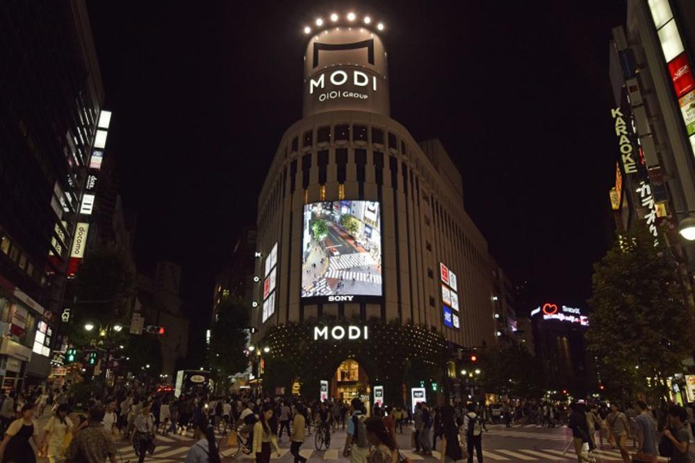 toomilog-toomilog-shibuya_street_cinema_2200_001