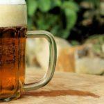 100円で生ビール!ビール好き集合!なイベント「100円ビールフェス in 川崎」
