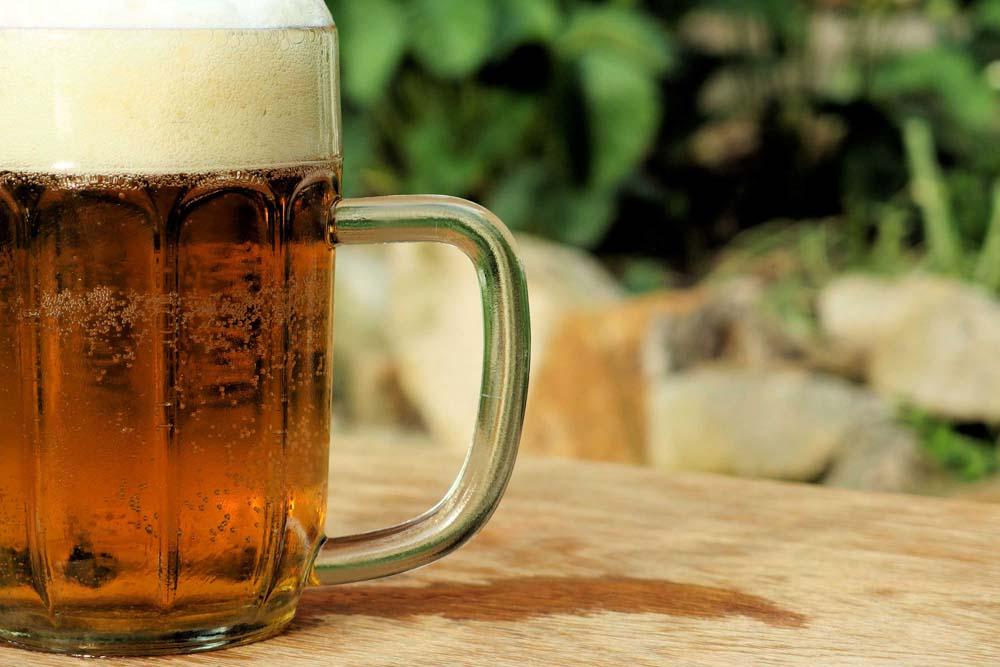 toomilog-100yen-beer_kawasaki_2016_000