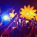 コロナのサンセットパーティー 「CORONA SUNSETS SESSION」が開催!沖縄のパーティーを原宿へ