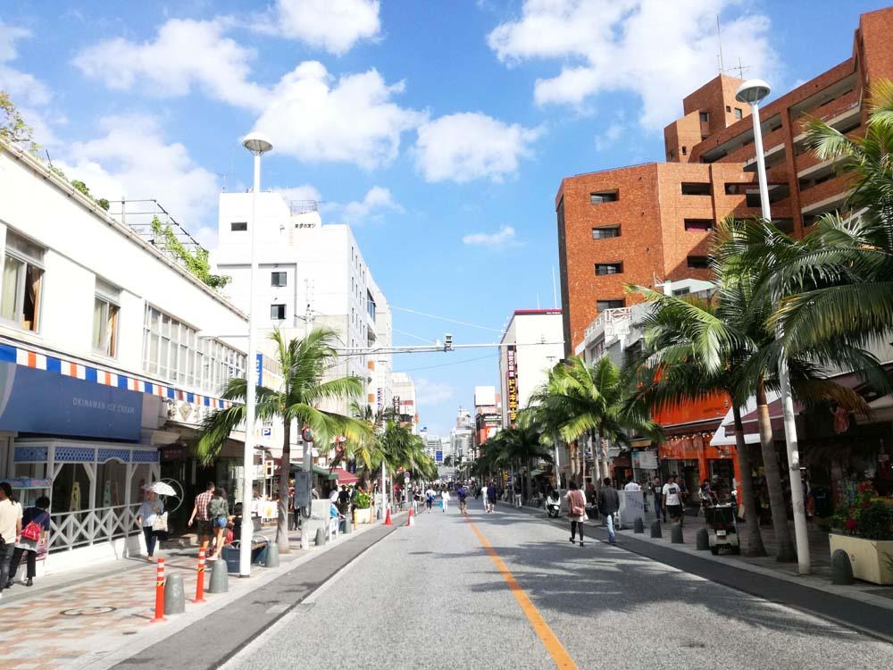 toomilog-okinawa_kokusaidoori_transit_008