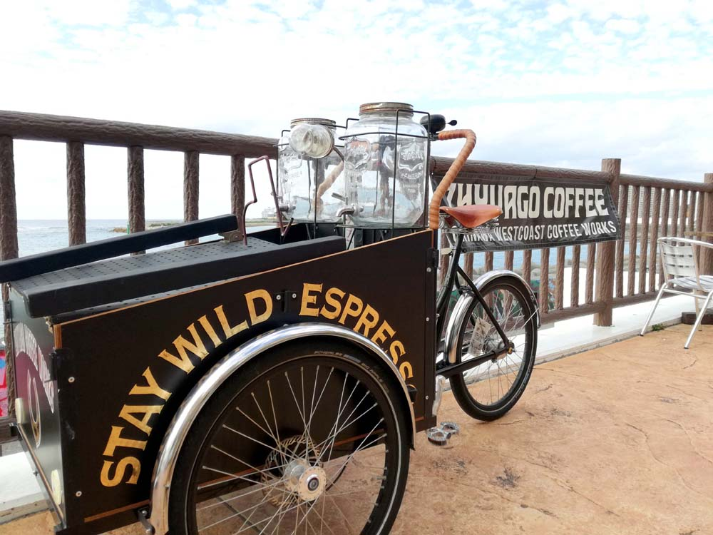 toomilog-zhyvago_coffee_works_okinawa_004