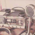 TBSラジオクラウドが聴けるアプリが待ち遠しい