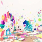 未来を担う美術家たち 19th DOMANI・明日展へ行ってきた