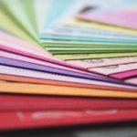 日本人の色彩感覚のルーツを探る一冊「日本の色のルーツを探して」