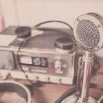 radikoにも対応したラジオ予約録音・再生ソフト「録るラジ2」