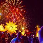 RACが参戦!CORONA SUNSETS FESTIVAL 2017の第2弾アーティスト発表!