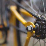 様々な自転車に触れられる「サイクルドリームフェスタ2017」へ