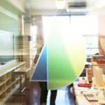 箱庭の5周年記念イベント『アナログとデジタル祭』へ