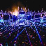 アジア最大級の水×音楽フェスが2018年夏に日本初上陸! 「S2O JAPAN」