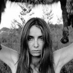 写真家エレナ・エムチュックの写真展&サイン会・トークイベント開催