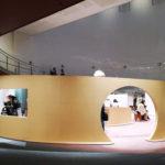 日本財団DIVERSITY IN THE ARTS企画展 へ