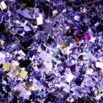 AGC旭硝子がみせるガラスの未来「FEEL! GLASS」へ