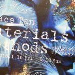 グレース・タンの展覧会「Materials & Methods」へ
