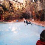 ティノ・ラゾの写真集発売を記念したエキシビジョンへ