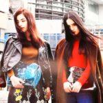 ストーリーファッションの近代史「TOKYO STREET FASHION ARCHIVES 2007-2017 by Droptokyo」へ