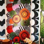 Marimekko Spirit —Elämäntapa マリメッコの暮らしぶり— へ