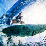グランプリは沖縄在住のカメラマン!アクションスポーツの写真展「Red Bull Illume」へ