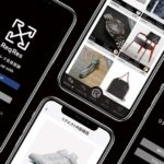 欲しい人と売りたい人をマッチングするショッピングアプリ「リクレス」