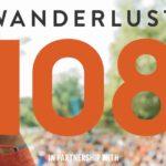 アメリカ発祥のマインドフル・トライアスロンイベントWANDERLUST 108が日本開催
