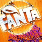 ファンタを使ったフォトジェニックなフロートが楽しめる「ファンタ カンパイガーデン」