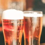 毎日1杯のドリンクの提供を受けられるアプリ「GUBIT」