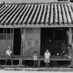 山田實が見た沖縄を。写真展「きよら生まり島 -おきなわKiyora-Umarishima -OKINAWA」開催