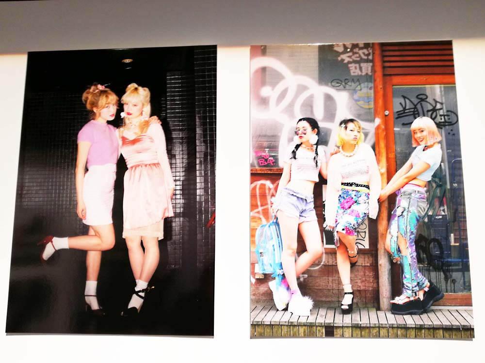 toomilog-TOKYO_STREET_FASHION_ARCHIVES_2007-2017_Droptokyo_069