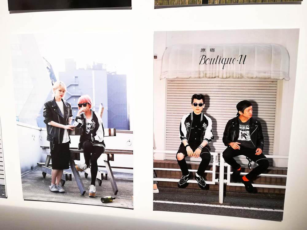 toomilog-TOKYO_STREET_FASHION_ARCHIVES_2007-2017_Droptokyo_068