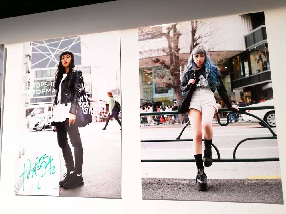toomilog-TOKYO_STREET_FASHION_ARCHIVES_2007-2017_Droptokyo_062